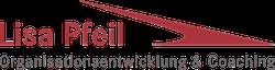 www.lisapfeil.de
